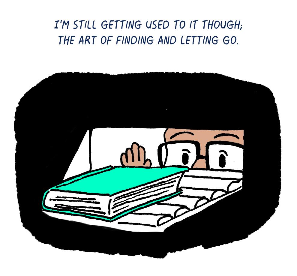weekly 3 panel 4