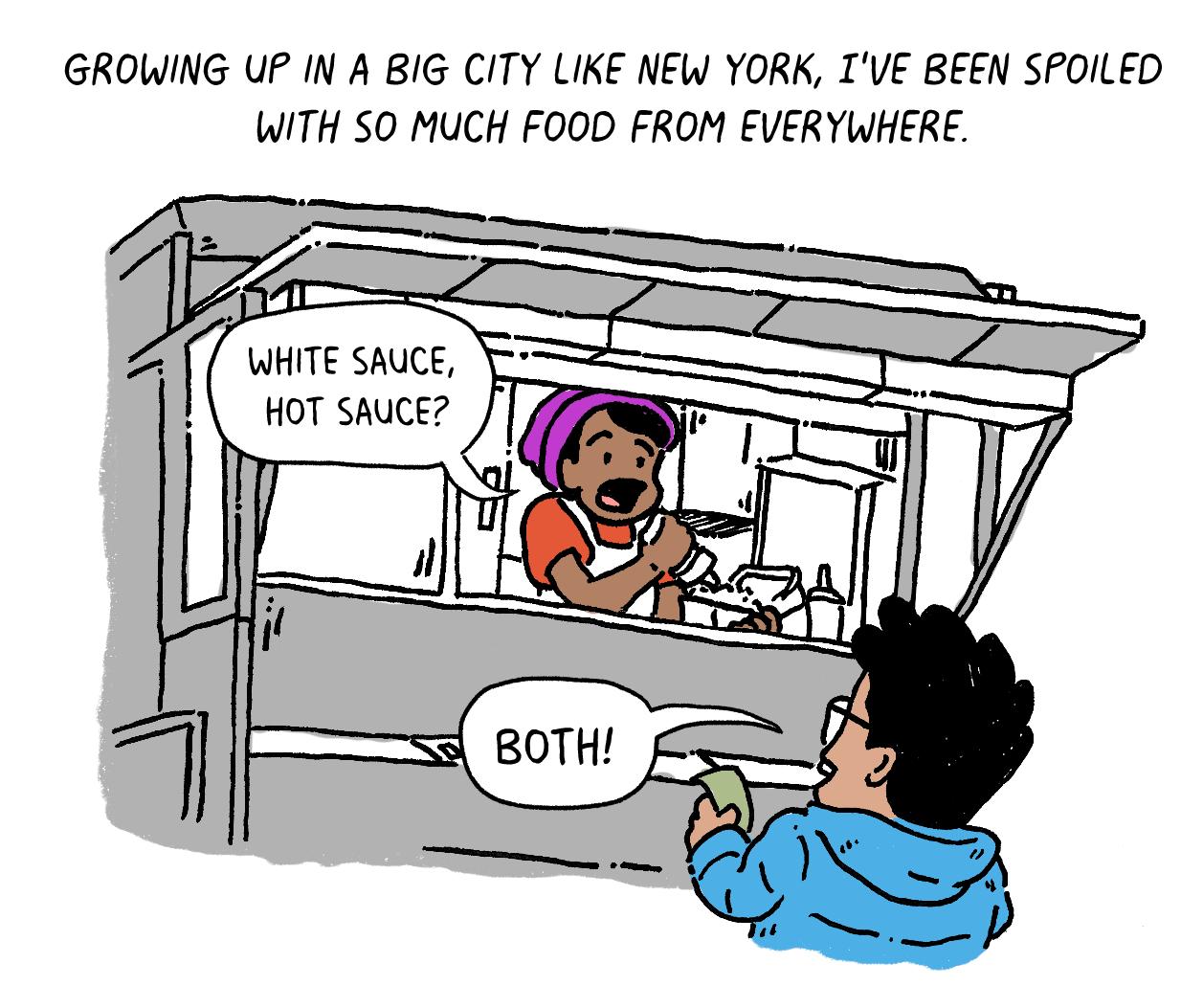 weekly 4 panel 1