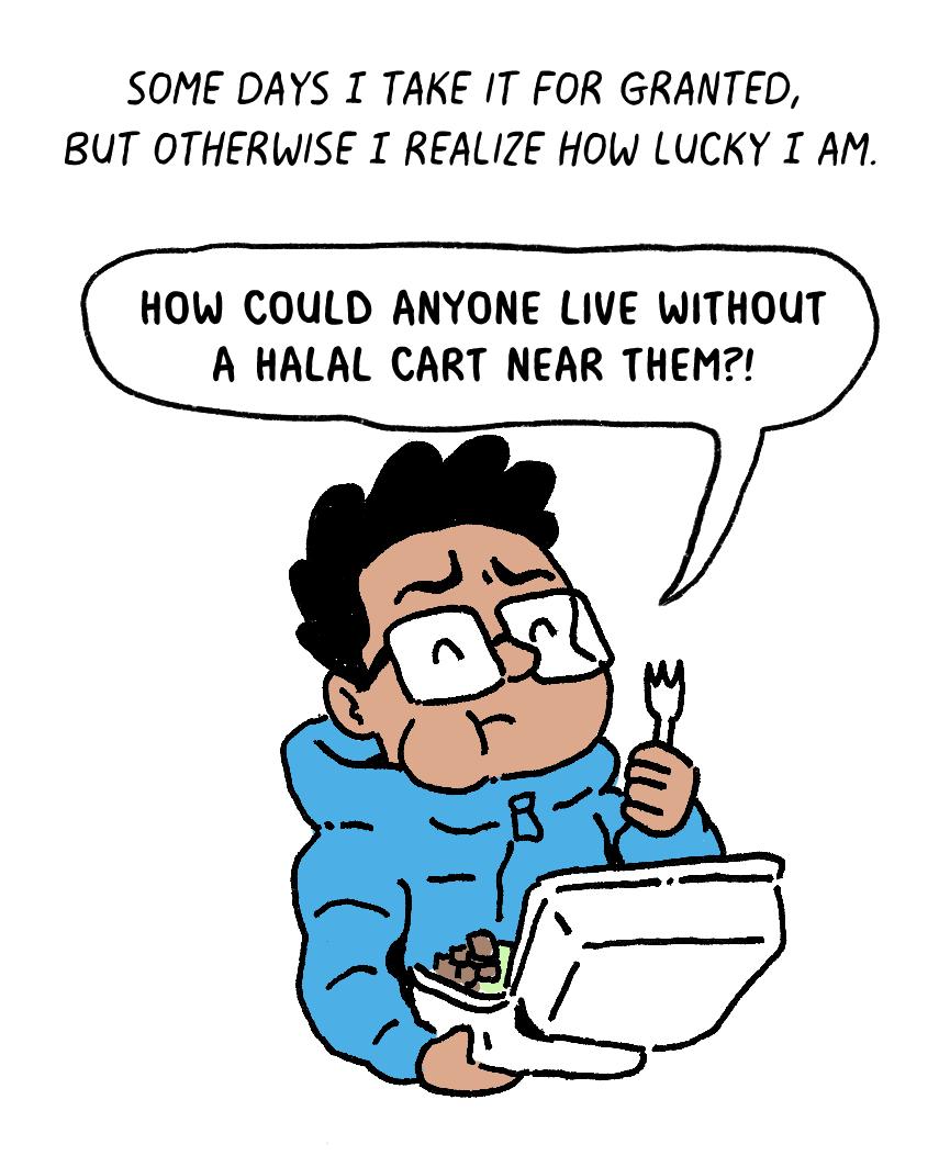 weekly 4 panel 2